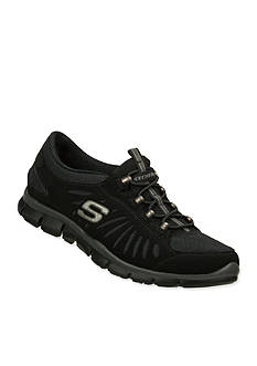 Skechers Gratis In Motion Sneaker