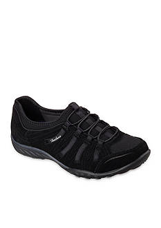 Skechers Breathe Easy Big Bucks Shoe