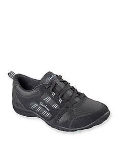 Skechers Good Luck Athletic Shoe