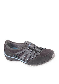 Skechers Conversations- Holding Aces Slip On Shoe
