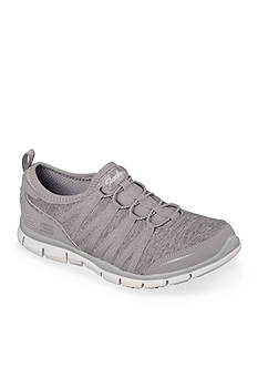 Skechers Gratis - Shake It Off Sneaker