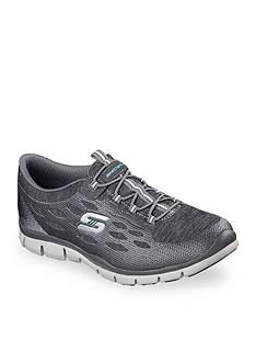 Skechers Gratis Slip-On Sneaker