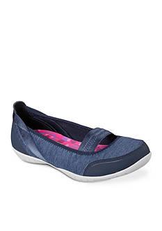 Skechers Atomic Magnetize Mary Jane Sneaker