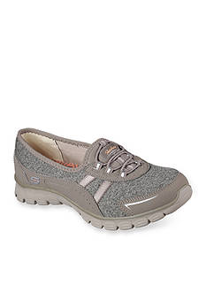 Skechers Ez Flex 3.0 - Feelin Good Athletic Shoe