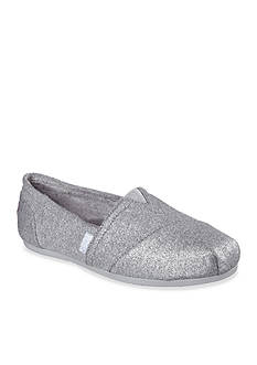 BOBS from Skechers Shimmers Slip-On Shoes