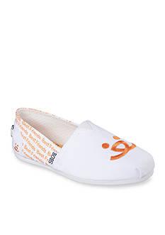 Skechers Best Friends Slip On Shoes