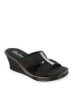 Skechers Rumblers Risk Taker Sandal