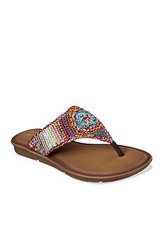 Skechers Beach Angel Sandal