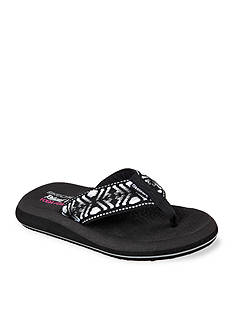 Skechers Relaxed Fit Seek Sandal