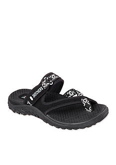 Skechers Reggae Trailway Comfort Sandal