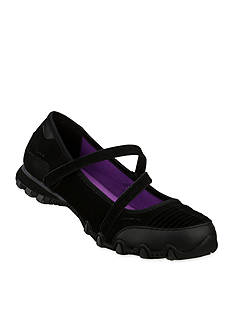 Skechers Fashion Frontier Mary Jane