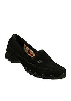 Skechers Pedestrain Loafer