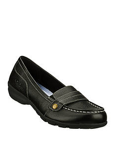Skechers Sketchers Relaxed Fit Career Loafer