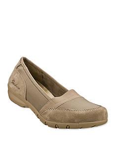 Skechers '9 to 5' Slip-On