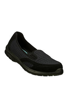 Skechers Comforter Slip-On
