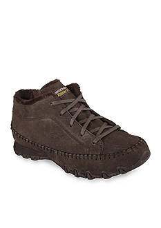 Skechers Modern Comfort Totem Pole Casual Bootie