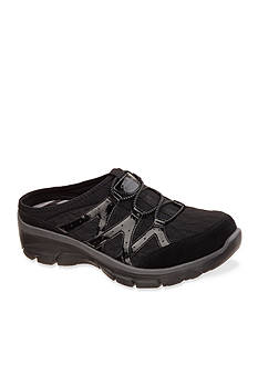 Skechers Relaxed Fit® Repute Clog