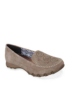 Skechers Relaxed Fit® Traffic Slip-On Dress Casual Loafer