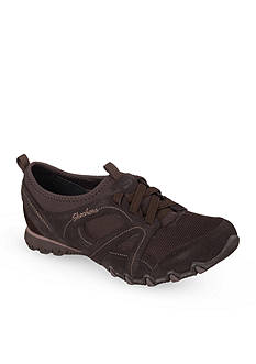 Skechers Relaxed Fit Winner Casual Walking Shoe