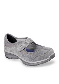 Skechers Modern Comfort Super Chill Comfort Mary Jane