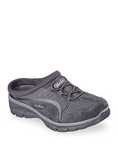 BOBS from Skechers Composure Slip-On Clog