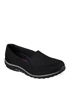 Skechers Relaxed Fit® Willows Slip-On