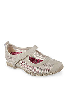 Skechers Relaxed Fit Herb Garden Mary Jane Shoe