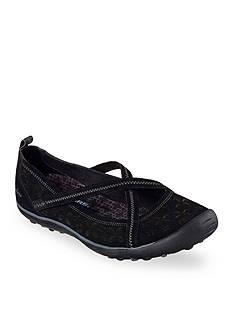 Skechers Sustainability Flat Sneaker