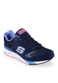 Skechers Og-90 Rad Runner Sneaker