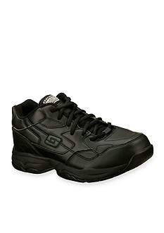 Skechers Relaxed Fit: Felton - Albie SR