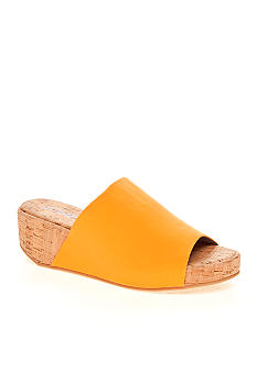 DKNY/Donna Karan Alma Wedge Slide