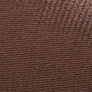 High Heel Sandals for Women: Bronze MADELINE Adonis Wedge Sandal