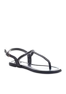 MADELINE Alight Sandals