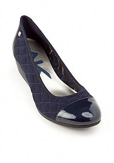 Anne Klein Bakana Wedge