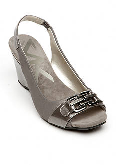 Anne Klein Peregrine Wedge