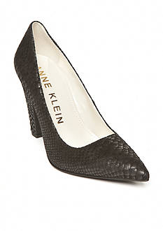 Anne Klein Hollyn Pump
