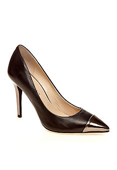 Anne Klein Wrenn Pump