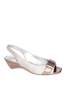 Anne Klein Balere Wedge