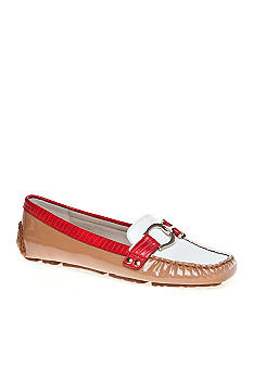 Anne Klein Greater Loafer