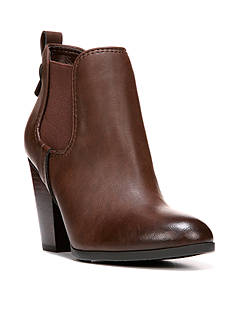 Carlos by Carlos Santana Devon Ankle Dress Bootie