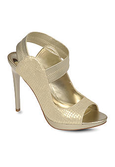 Carlos by Carlos Santana Halo Dress Sandal