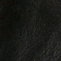 Dr. Scholls: Black Dr. Scholl's Jordan Bootie