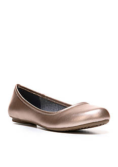 Dr. Scholl's Friendly Flats