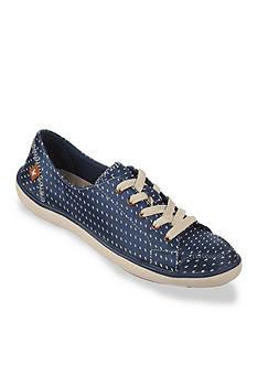 Dr. Scholl's Maylee Sneaker