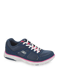 Dr. Scholl's Raven Sneaker - Online Only