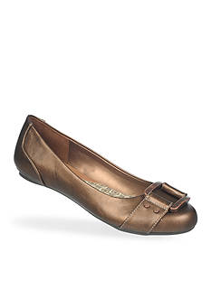 Dr. Scholl's Frankie Flat - Online Only