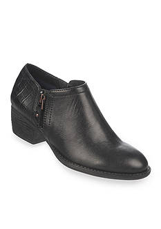 Dr. Scholl's Jovial Bootie - Available in Extended Sizes - Online Only