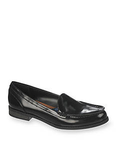 Dr. Scholl's Charter Loafer - Online Only
