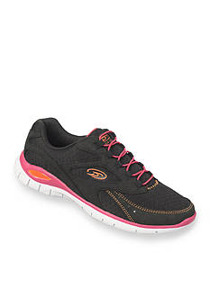 Dr. Scholl's Frenzy Sneaker - Online Only