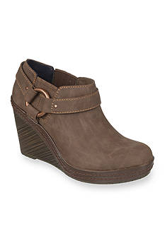 Dr. Scholl's Blakely Shootie - Online Only